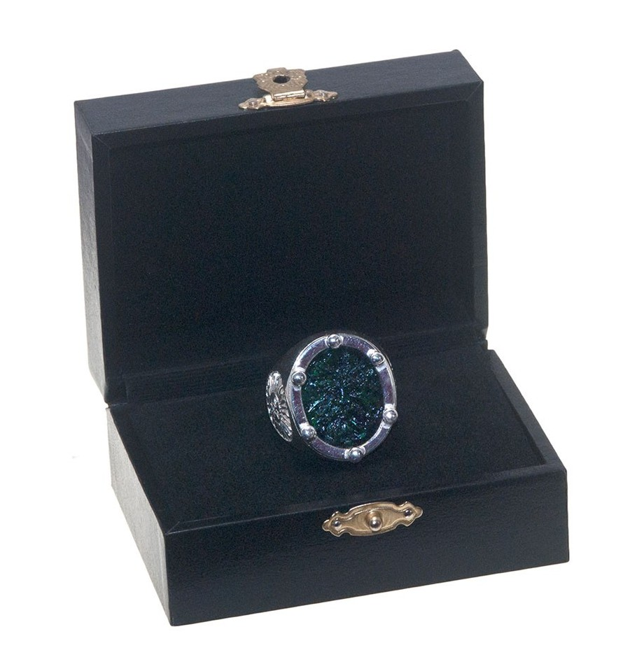 rings creations jewelry s diamond sparkle ti ridged gemstone titanium edge band polished custom gifts jade black with men